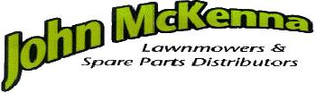 John McKenna Ltd